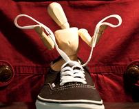 Valuti Shoes Shop