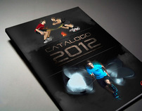 Catálogo deportivo | Nano sports