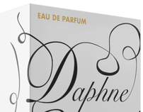 Daphne Guiness Fragrance