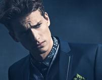 Oliver Altman for Fashionisto Exclusive
