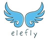 elefly