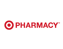 Target Pharmacy Partnered Ad Campaign