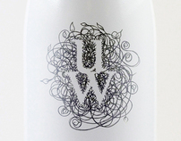 Wine Branding: Unwined