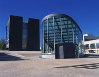 Faculdade de Medicina Dentária - Universidade Lisboa