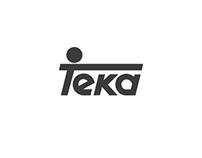 Teka offer Campaign