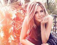 In Style - Jennifer Aniston