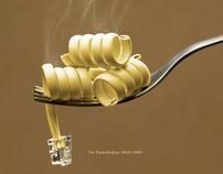 Pasta Hotline