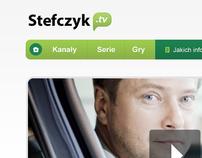 stefczyk.tv