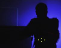 LaserGame Brno /propagační videa
