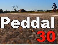 Peddal 30