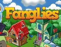 The Fanglies