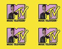 A Brief History of MTV