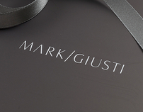 Mark/Giusti Brand Development