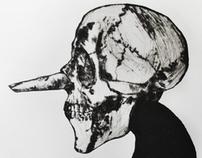 etching 5 _2012