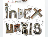 Index Urbis