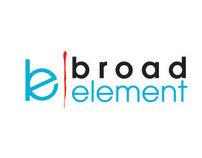 Broad Element