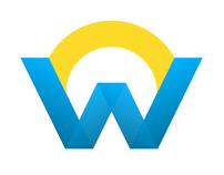 Wetzel Oil International—Global Brand