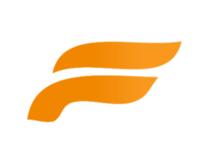 Fang International—Global Brand