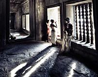 Cambodians