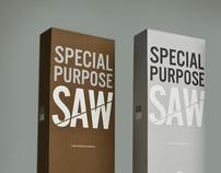 SPS packaging