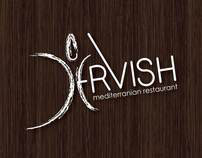 DERVISH TURKISH RESTAURANT