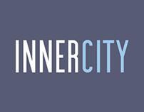 INNERCITY 3.1