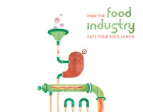 Food Mailer