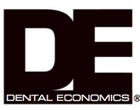 Dental Technology Bylined Article