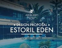 Estoril Eden