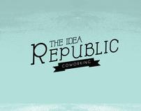 The Idea Republic