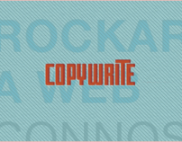 Copywrite samples