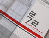 272 Saint Marks Ave Condominiums