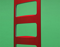 LADDER -Product-