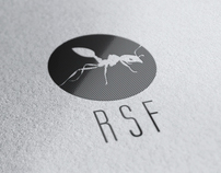R.S.F