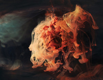 A Philosophy Of Self Destruction