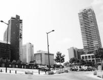 Lebanon 2011