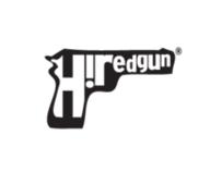 Logo Design¹²