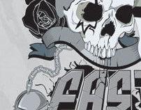 poster artworks