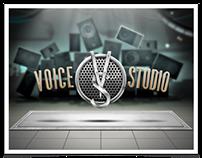 Xbox Live Labs: Voice Studio