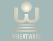 Wheatware Digital Campaign