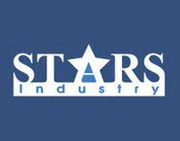 Stars Industry