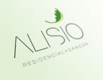 Alisio. Residencial + Cancún