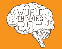 World Thinking Day