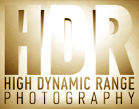 Photography | HDR