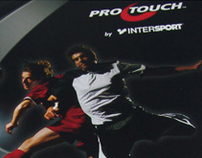 Pro Touch