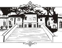 Patrimônio Histórico e Cultural - Montenegro