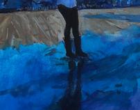 Studio Art | Painting