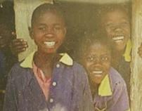 Action for child development: Kenya