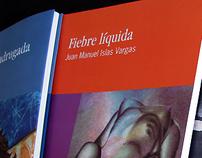 Portada de libros Papalotzi
