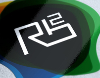 Web rádio Rb2